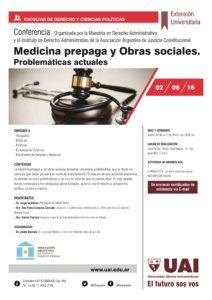 Afiche-versión final-Barraza-Medicina-prepaga.