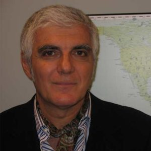 JORGE BERCHOCL